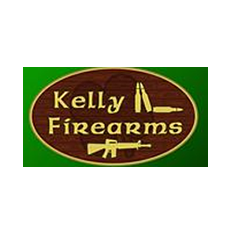 Kelly Firearms